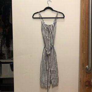 Boutique Day Dress
